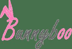 Bunnyboo online sex shop | חנות אביזרי מין | אביזרי מין אונליין