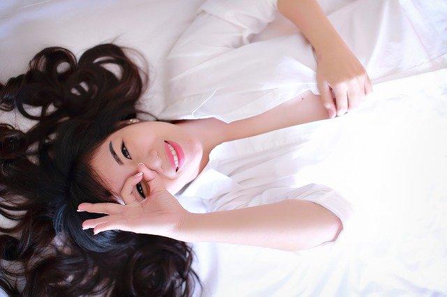 5 דרכים להחזיק את התענוג המיני שלך ולקצור את התגמולים