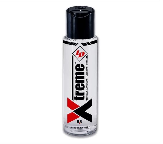 ID Xtreme 130 ml