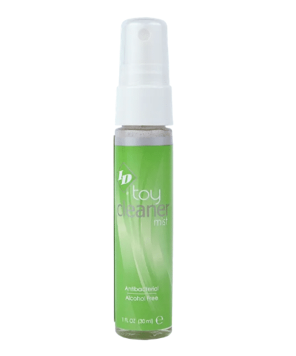 ID Toy Cleaner 30 ml